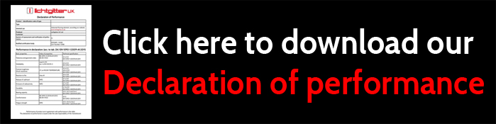 Download-our-Declaration-of-Performance