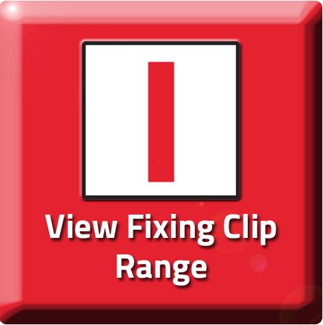 Clip Types