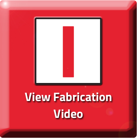 Fabrication Video