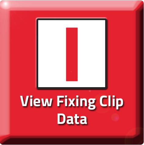 Clip Data