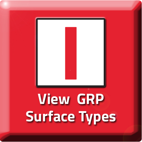 GRP Surfaces