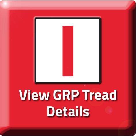 GRP Treads
